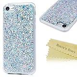 iPhone 8 Case, iPhone 7 Case - Mavis