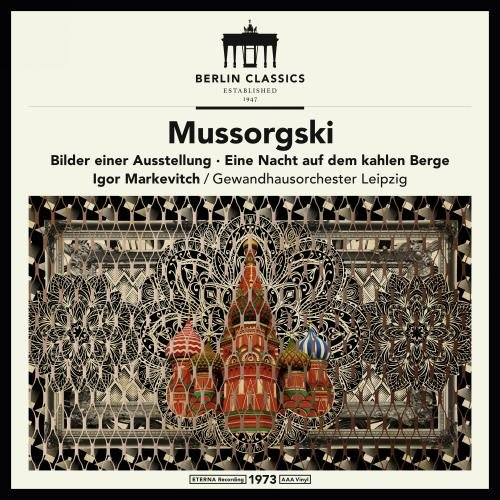mussorgsky-pictures-at-an-exhibition-night-on-bald-mountain-remastered-vinyl