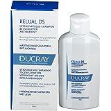 KELUAL DS Shampoo 100 ml