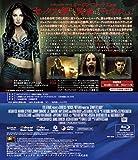 Megan Fox-Jennifer'S Body [Edizione: Giappone] [Blu-Ray] [Import]
