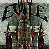 Skull (Amazon Exclusive Bonus Track Version) [Explicit]