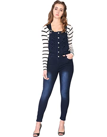 super quality undefeated x in stock Jumpsuits: Buy jumpsuits for women online at best prices in ...