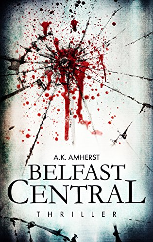 Belfast Central