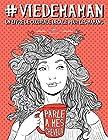 Vie de maman - Un livre de coloriage décalé pour les mamans