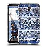 Head Case Designs Antikes Porzellan Chinesische Vase Muster