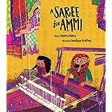A Saree for Ammi