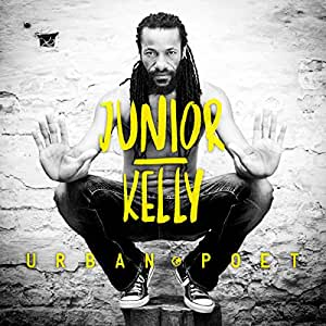 Urban Poet (Gatefold 2lp+CD) [Vinyl LP]