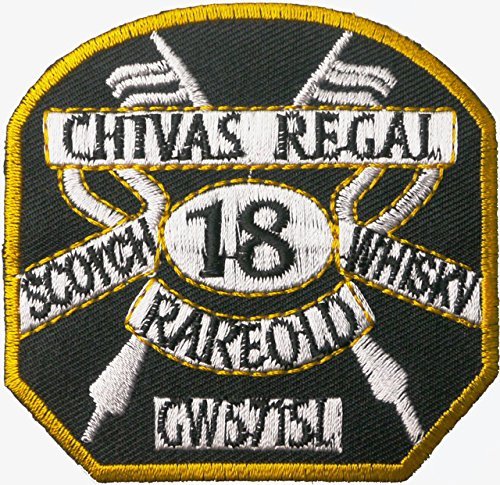 chivas-regal-18-badge-embroidered-patch-7cm-x-7cm-sew-on-or-iron-on
