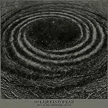 Out Of The Voiceless Grave (Gatefold black LP & Poster) [Vinyl LP]
