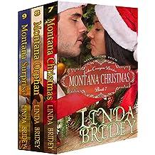 Echo Canyon Brides Box Set: Books 7 - 9: Historical Cowboy Western Mail Order Bride Bundle (Echo Canyon Brides Box Sets Book 3)
