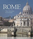 Rome: The Golden Centuries by Marco Bussagli (2013-05-01)