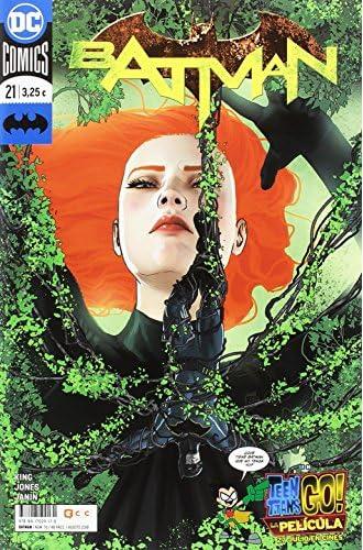 Batman núm. 76/ 21