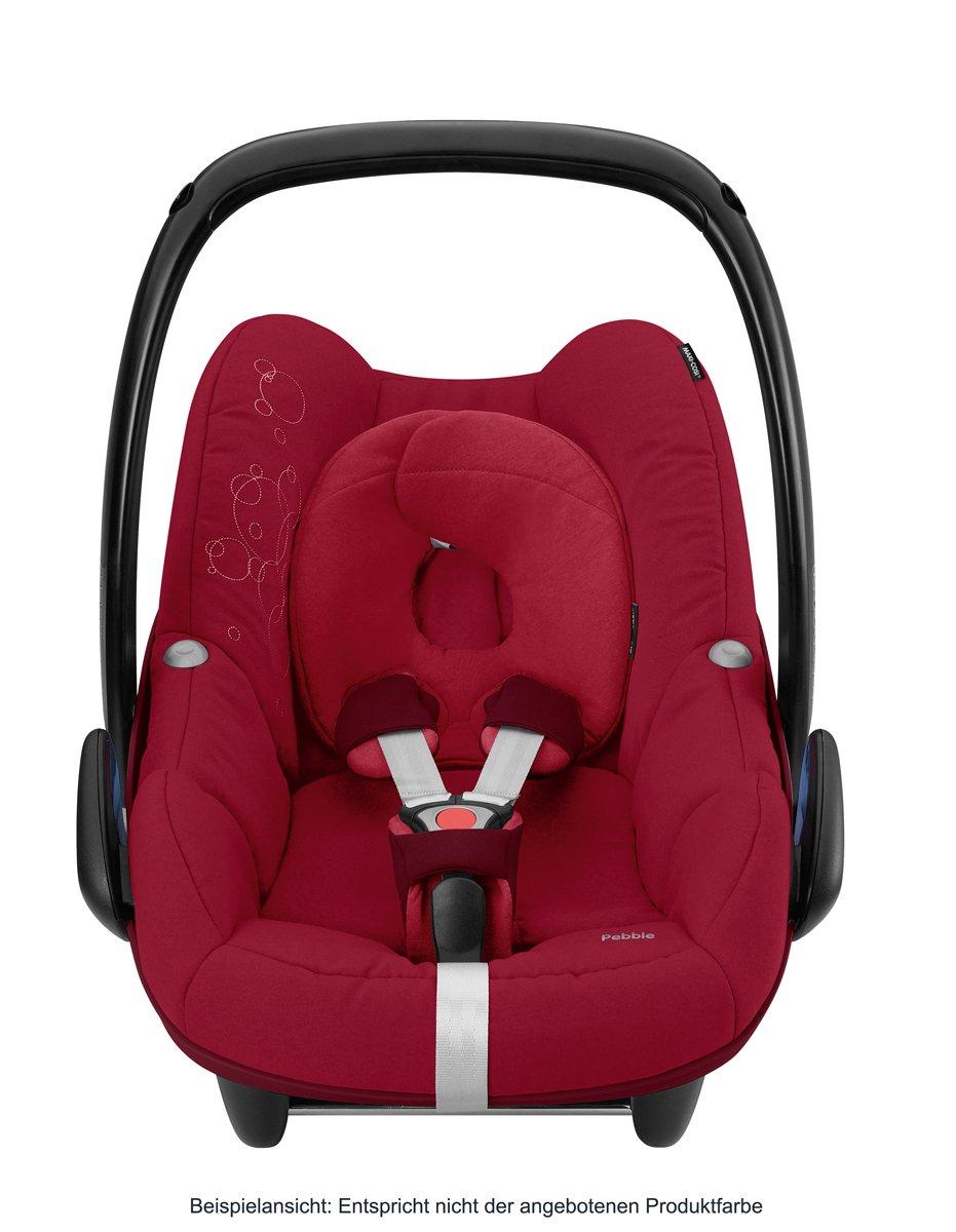 Maxi-Cosi Pebble Child's Car Seat Group 0 0-13 kg Maxi-Cosi  16