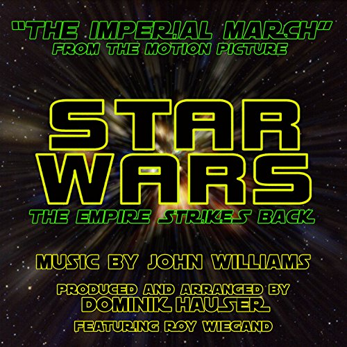 star-wars-the-imperial-march-john-williams-clean