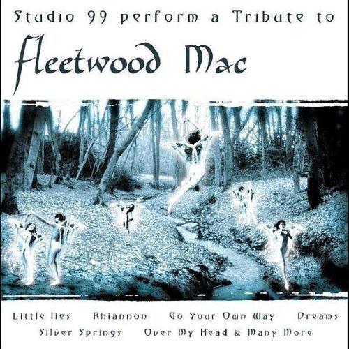 Fleetwood Mac Tribute by Various