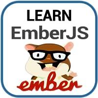 Learn EmberJS