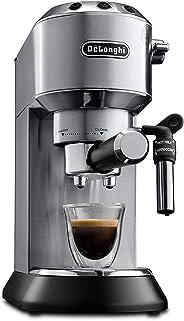 DeLonghi EC 685.M süzgeçli espresso makinesi, 1350 W