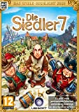 Die Siedler 7 Gold [AT PEGI] - [PC]