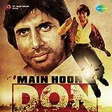 Main Hoon Don - Amitabh Bachchan Special