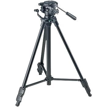 Sony VCT-R640 Trépied pour Appareil Photo ou Caméscope
