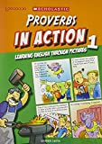 Proverbs in Action Through Pictures 1