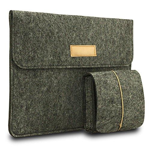 makion-133-inch-macbook-air-sleeve-breve-caso-con-il-sacchetto-adattatore-per-il-13-pollici-macbook-