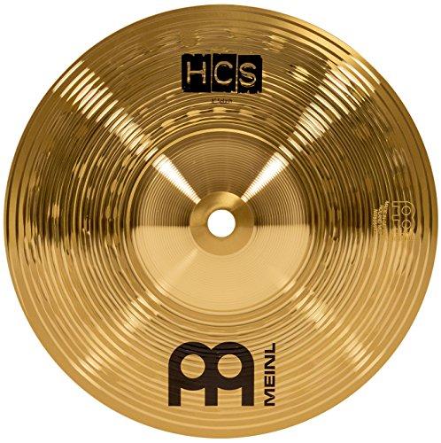 meinl-hcs-8-inch-splash