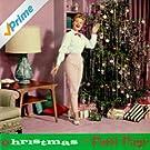 Christmas with Patti Page (Bonus Track Version)