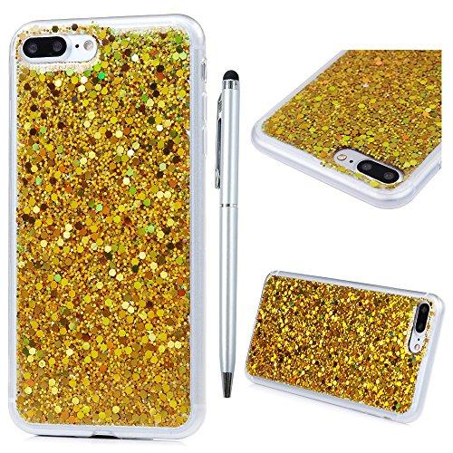 iphone-7-plus-custodia-gomma-silicone-tpu-gel-con-bling-glitter-strass-interno-shell-intarsio-maxfec