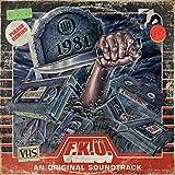 Songtexte von F.K.Ü. - 1981