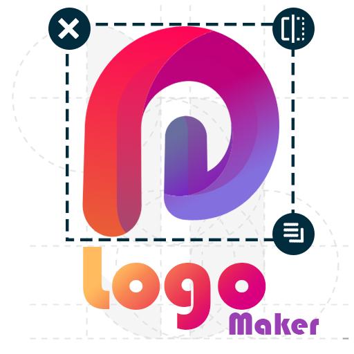 Logo Designer & Maker