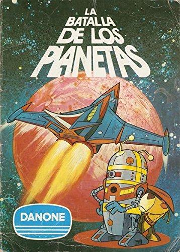 la-batalla-de-los-planetas