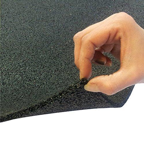 antirutschmatte-starke-3-mm-breite-125-cm-bautenschutzmatte-gummigranulatmatte-antivibrationsmatte-r