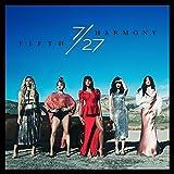 7/27 (Deluxe Version)
