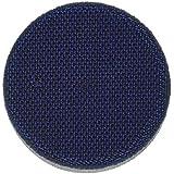 DYNABRADE 50120Disque pad