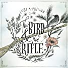 Bird & The Rifle