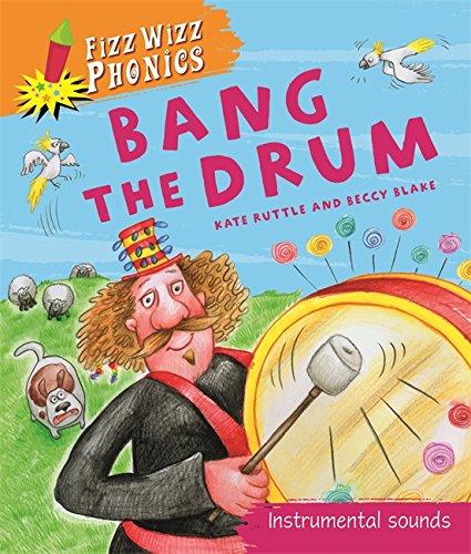 bang-the-drum