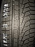 HANKOOK WINTER I*CEPT EVO2 W 320 Winterreifen 205/60 R16 92H