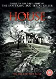 House on the Hill [Import anglais]