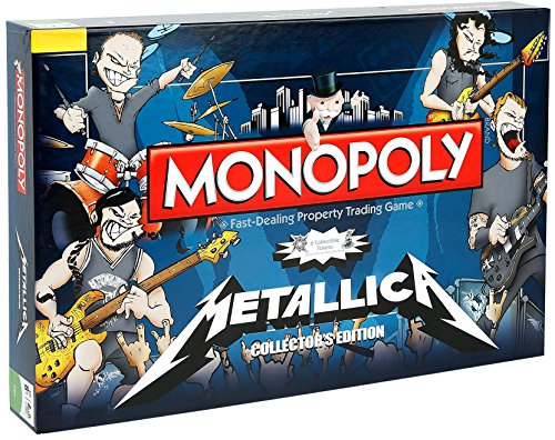 monopoly-metallica