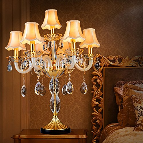 brilife-lampes-industrielles-de-luxe-led-lampes-de-table-pour-salle-de-sejour-avec-une-table-unique-