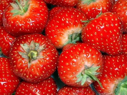 strawberry-temptation-seeds-fruit-garden
