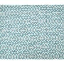 Mano Bloque Decorativo Impresión Algodón Arte Indio Gasa Tela De Costura Por El Metro
