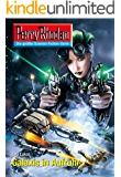 "Perry Rhodan 2601: Galaxis in Aufruhr (Heftroman): Perry Rhodan-Zyklus ""Neuroversum"" (Perry Rhodan-Die Gröβte Science- Fiction- Serie)"