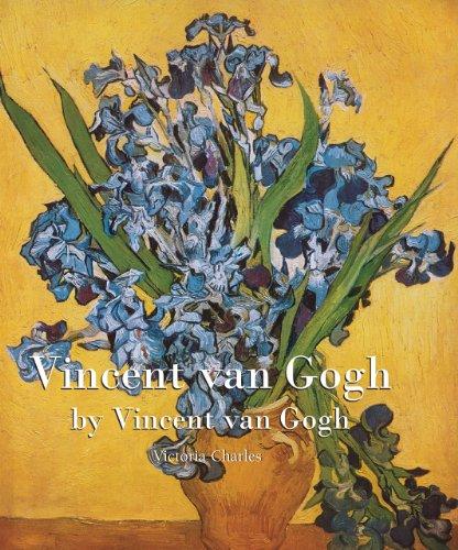 Vincent van Gogh (Essential)