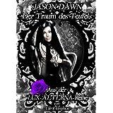 Jason Dawn - Der Traum des Teufels