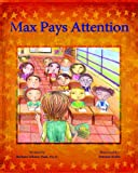 Max Pay's Attention