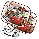 Sonnenschutz Cars Sonnenrollo Kinder Baby Autofenster Schutz Sitz Autositz Sichtschutz Kinder Vorhänge Set Blendschutz