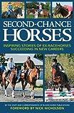 Image de Second-Chance Horses (English Edition)