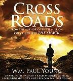 Cross Roads - Wm. Paul Young